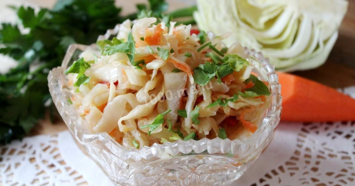 Суп рыбный с морской капустой фото днях